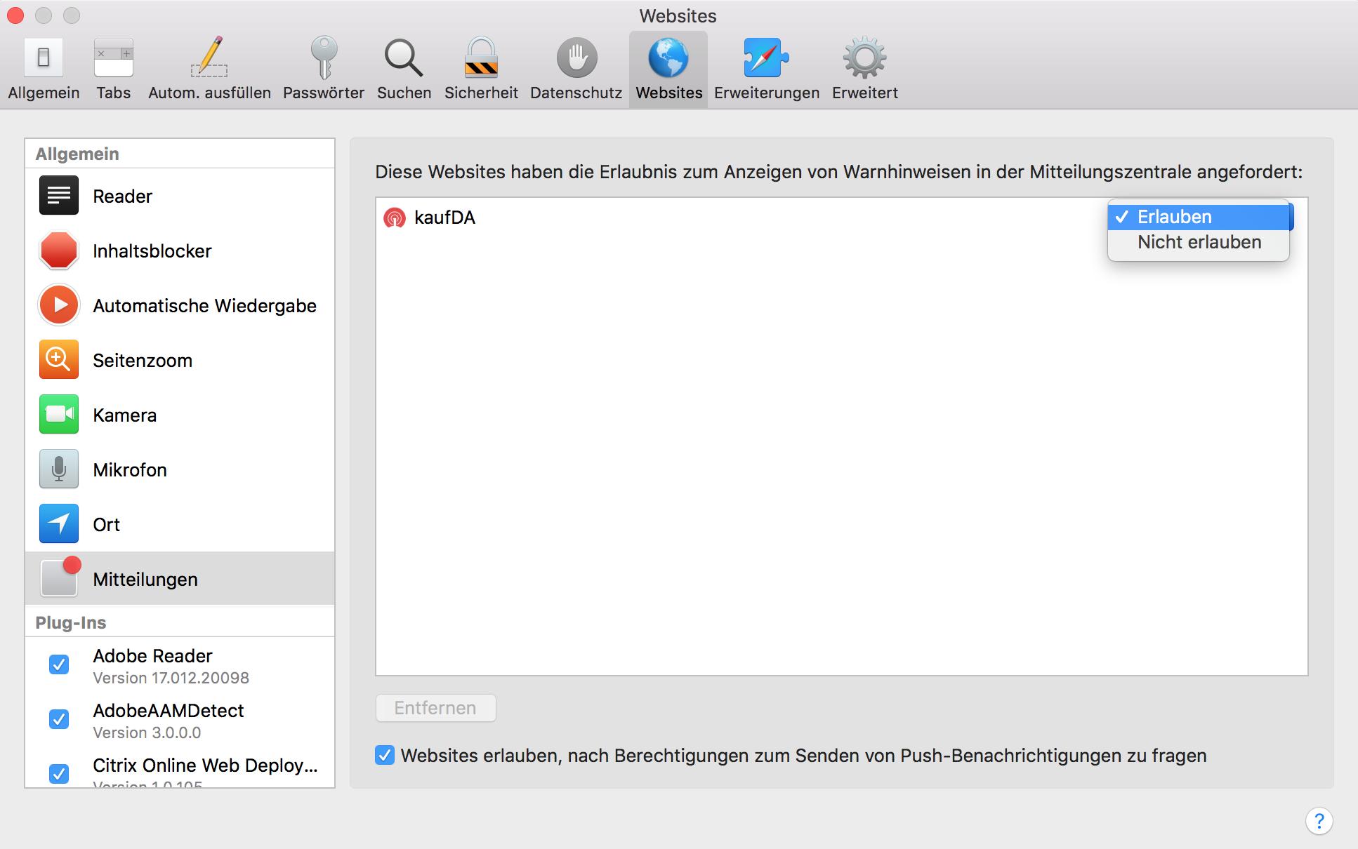 Webbenachrichtungen_ausstellen_Safari_browser.png